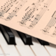 Symbolbild Musikförderung