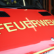 Symbolbild_Feuerwehr